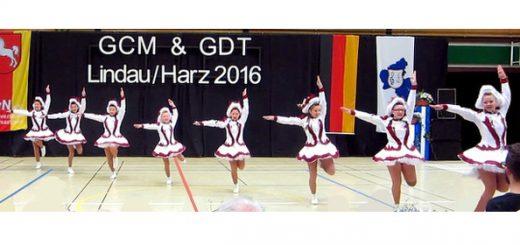 GDT_Damengarde